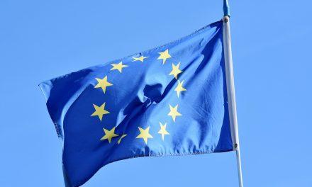 Qué es el ETIAS, el nuevo permiso de viaje que la mayoría de latinoamericanos deberá tramitar para entrar a Europa