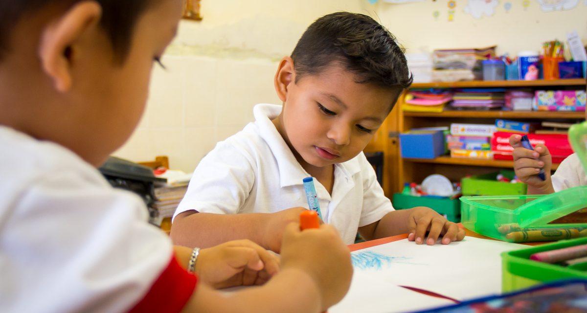 Mira en cuáles municipios de Yucatán aplicarán Planea en Preescolar