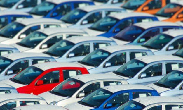 Inicia Estados Unidos investigación para imponer aranceles a importación de autos