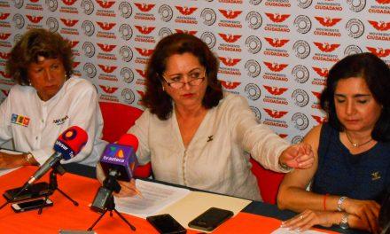 Cañonazo, en guerra de papel: ¿desvió Gobierno de Yucatán 100 mdp? (video)