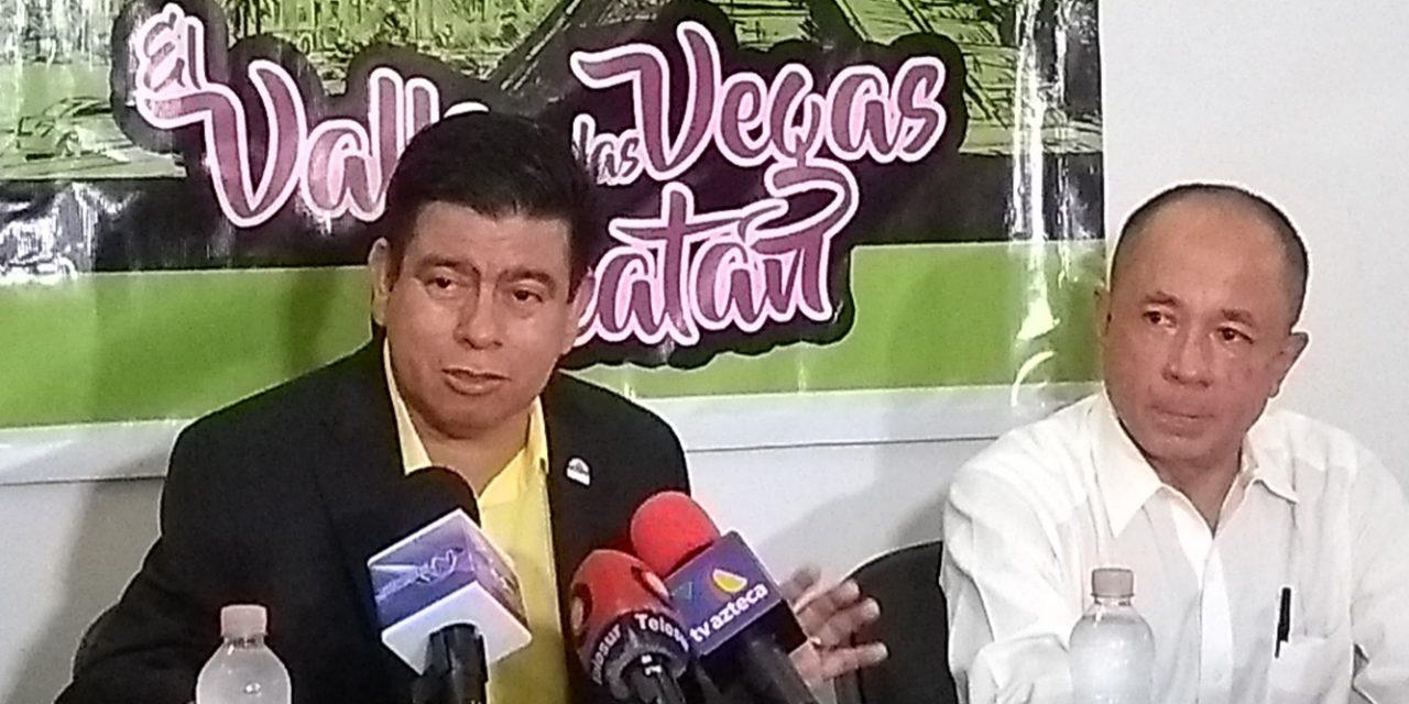 Concejal de Las Vegas reprueba política migratoria de Trump