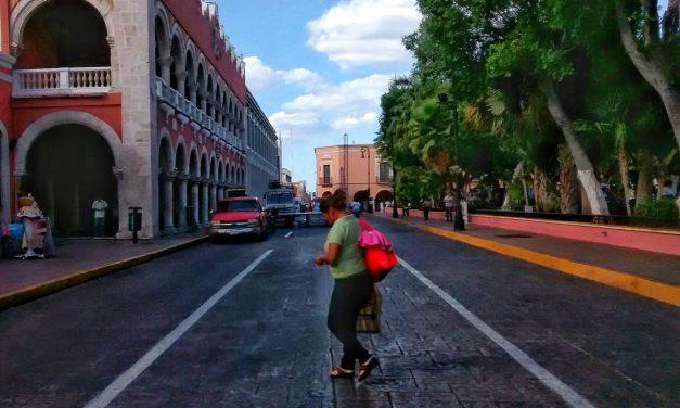 Corazón y arterias de Mérida, 'cancerígenos': se respiran metales pesados: UNAM