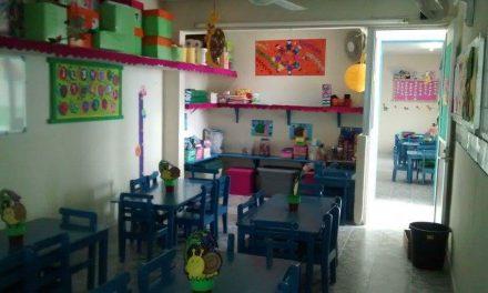 Cargas fiscales estrangulan a escuelas particulares; cierran 10