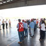 Yucatán como polo de desarrollo: Ramírez Marín