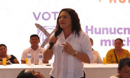 Cordero agravia cargo de presidente del Senado.- Díaz Lizama
