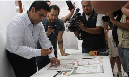 Otro llamado en Yucatán a reflexionar y razonar el voto