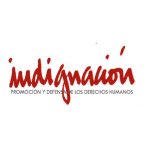 Equipo Indignación emite crudo diagnóstico sobre tortura en Yucatán