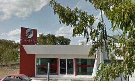 Pérdidas económicas para sector restaurantero dejará ley seca: Canirac