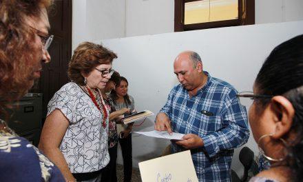 Pondrá en marcha Mérida Desarrollo Integral de Mediación Municipal