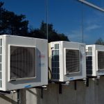 Cómo la creciente demanda de aire acondicionado puede calentar nuestro planeta aún más