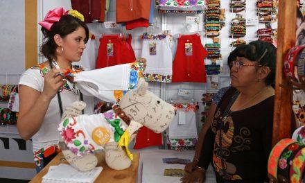 En la incertidumbre más de 30 mil artesanos yucatecos