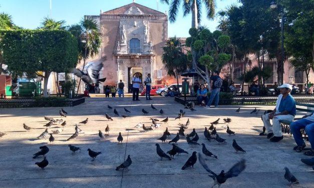 Patrimonio desaprovechado en Mérida, con potencial para Unesco