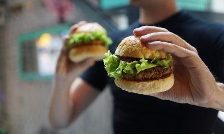 Por qué siempre queremos comer lo que más engorda