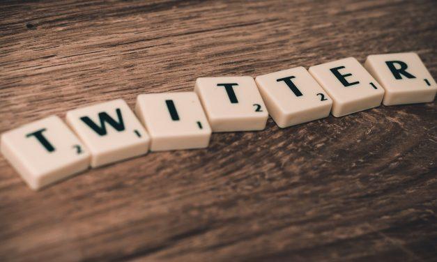 A Twitter no le importa perder usuarios: seguirá luchando contra 'bots' y 'trolls'