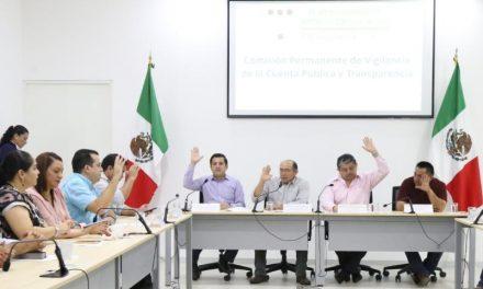 Perfilan limitar a 30 alumnos por aula en escuelas yucatecas