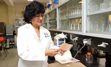 Los residuos de antibióticos en agua pueden causar problemas en el oído