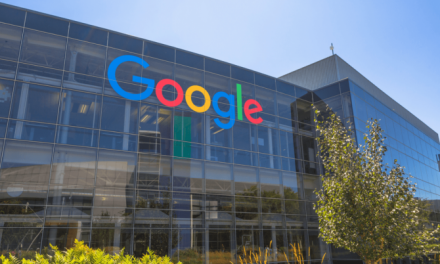 Europa multa a Google con 4.340 millones de euros por abusar de posición dominante con Android