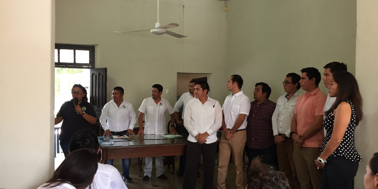 Dejan SNTE Yucatán, esperan 'ola' de renuncias por falta de apoyo