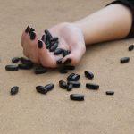 Aprueban Ley de Salud Mental para ateder ola de suicidios