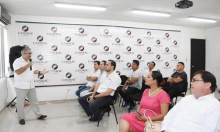 Restaurantes yucatecos incluirán 'menú' contra influenza
