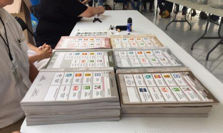 Presiona PAN a reconocer mayoría de Vila Dosal en Yucatán