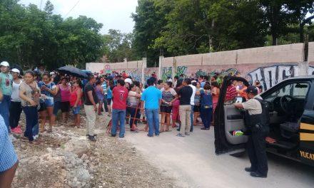 Tensión y conflictos en recuento de actas en siete municipios yucatecos