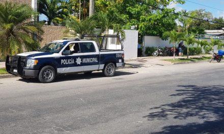 Capturados en Chetumal presuntos narcos del Cártel de Sinaloa