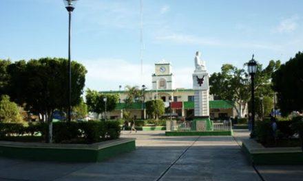 Profesor detenido: le imputan abuso de niña alumna en Kanasín