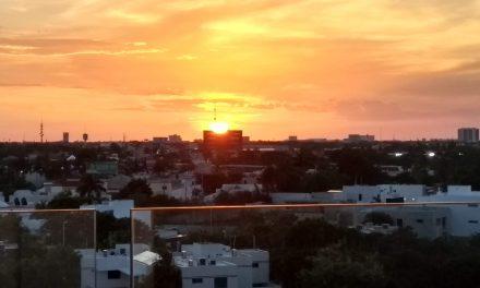 Mérida, entre 5 mejores ciudades-destino del país, según Travel Leisure