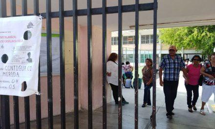 Colapsa PREP-Yucatán y advierten posible ataque cibernético