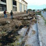 Mediará Concanaco para incluir Yucatán en tren turístico Cancún-Palenque