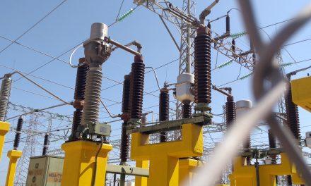 En pie los 8 proyectos de generación de energías limpias enYucatán.- CFE