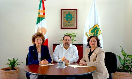 Desaplican en Yucatán artículo del Código de Familia por desproporcional