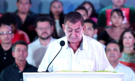 José Chapur, en lista de 300 mexicanos más influyentes 2018