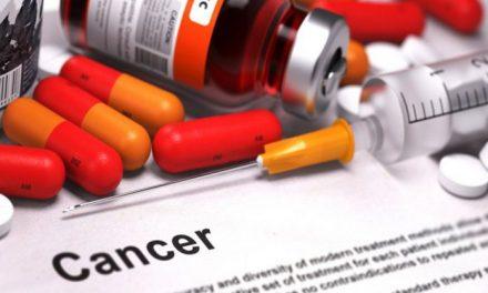 Tratamiento innovador eleva supervivencia de pacientes con cáncer metastásico