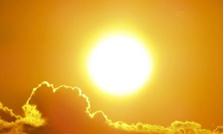 Alarmante alza de temperaturas rompe récords históricos y desata preocupación mundial