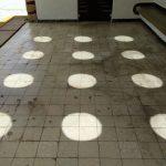 En Yucatán, con 'días sin sombra' inicia hoy serie de 5 fenómenos astronómicos imperdibles