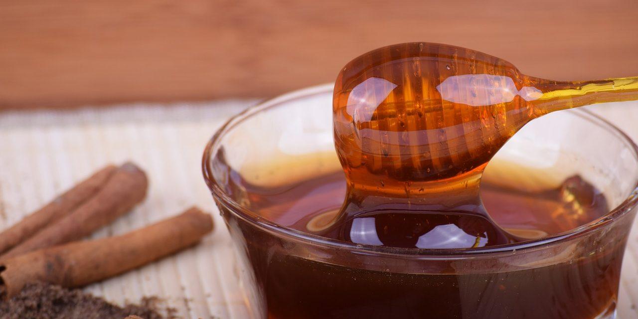Crean 'lengua' electrónica que identifica miel adulterada