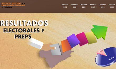PREP de Yucatán no tenía ni mínimo de seguridad contra 'hackeo': expertos