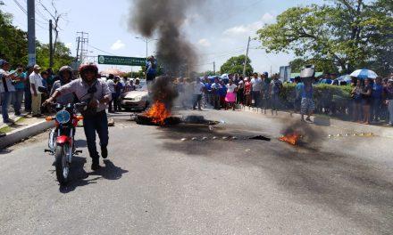 Otro llamado de Coparmex Mérida tras elecciones locales del domingo