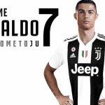 Cristiano Ronaldo es oficialmente de la Juventus; acaba una era en Real Madrid