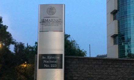 Sindicalistas de Semarnat rechazan traslado a Yucatán