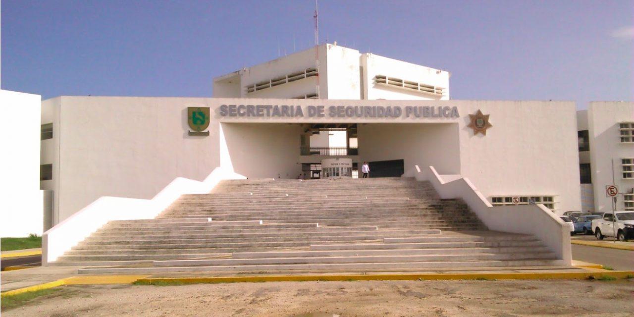 Vinculado a proceso policía yucateco por asesinato de campesino