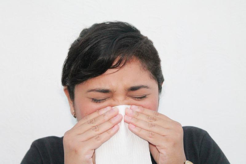 Difunde Salud de Yucatán 'lista negra' de personas con riesgo de morir por influenza (video)