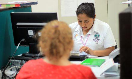 FGE de Yucatán, con buen desempeño a nivel nacional, según estudio