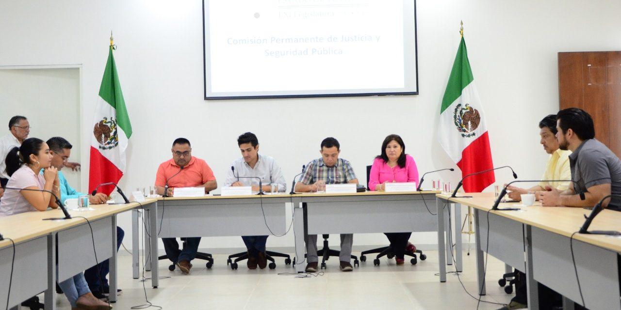 Por fin sancionarán en Yucatán a quien promueva o asista a pelea de perros