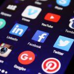 Libera Tribunal Electoral de sanciones a redes sociales