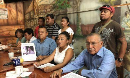 Tiran 'proyecto de papel' para mejora integral de Chichén Itzá