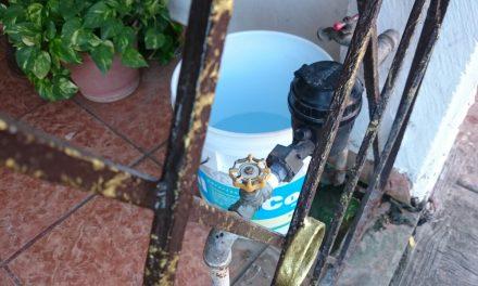 Mantos freáticos en Mérida, amenaza para salud pública