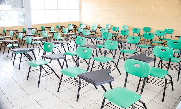 Regreso a clases trae nuevo plan de estudios en México, pero ¿por cuánto tiempo?